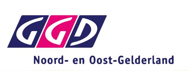 GGD Noord Oost Gelderland