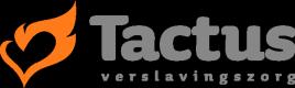 logo tactus